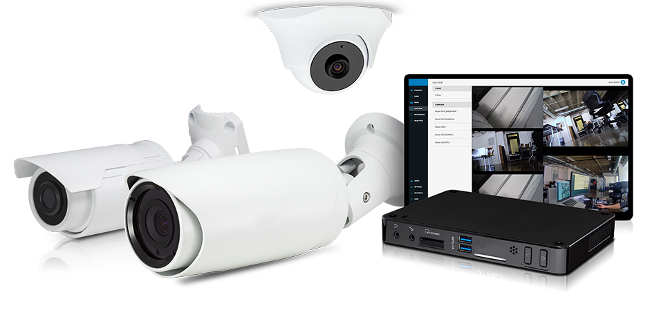 Image result for video security cameras