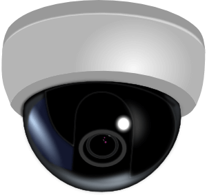 Security Camera Installation Philadelphia PA