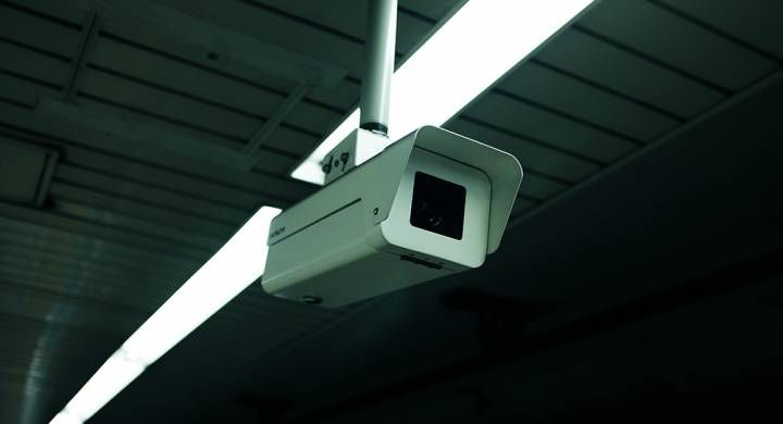 7 Innovative Functions Vivotek Video Surveillance Offers