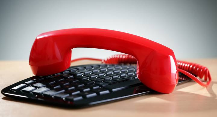 How to Choose the Best VoIP Phone System for Your Business